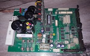 Swf Commercial Embroidery Machine Joint Circuit Board Rev7 0 4h jnt Bd 000273 00