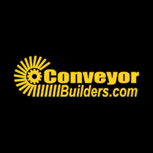 Web Site Domain Conveyorbuilders com Includes Name Design Logo s Etc