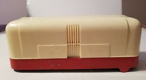 VINTAGE OHAUS 505 PRECISION LOADING SCALE  POWDER MEASURE