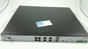 Exalt Ex 2 4i 2 4ghz P2p Microwave Indoor Carrier Class Tdd Radio Systems 200528