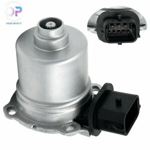 Automatic Transmission Clutch Actuator Fit For11 17 Ford Fiesta Focus Ae8z7c604a