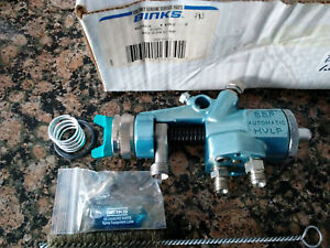 Binks Mach 1a Automatic Paint Spray Gun