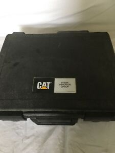 Caterpillar 8t5096 Indicator Group new