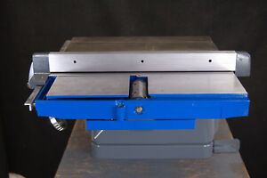 Craftsman 4 X 20 Jointer 103 21800 Vg Cond Fits 8 Table Saw 103 21041
