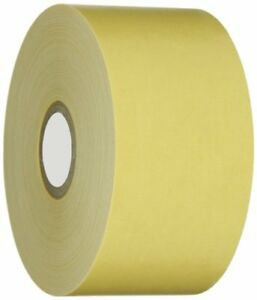 Scotch Electrical Insulating Varnished Cambric Tape 2520 2 In X 36 Yd Taxfree