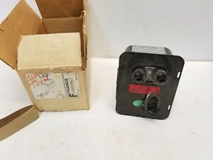 New Franceformer Interchangeable Ignition Transformer Lkp 120 60 10000 23ma
