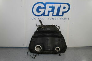 08 14 Subaru Wrx Sti Gas Tank Fuel Cell Factory Oem Assembly 09 10 11 12 13