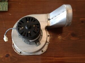 Fasco Inducer Model 702110046 40425 009 Free Priority Shipping
