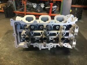 2011 2016 Dodge Chrysler Jeep 3 6l Engine Cylinder Heads Left And Right