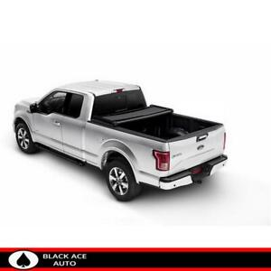 Extang Trifecta 2 0 Soft Fold Tonneau Cover For Ford F 250 350 6 75 Bed 2017 19