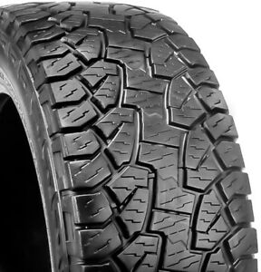 Used Hankook Dynapro At M Tire P 275 55r20