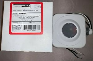 Sensor Switch Acuity Controls Cmrb Pc On off Photocell Ceiling Mount
