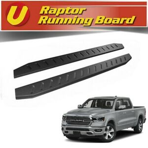 2007 2019 Toyota Tundra 5 5 Ft 66 Short Bed Vinyl Lock Roll Up Tonneau Cover