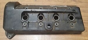 1995 1997 Lincoln Continental 4 6l Rear Valve Cover Oem 95 96 97