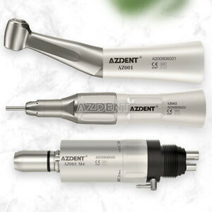 360 Hd Mini Wifi Wireless Dental Intraoral Oral Camera For Iphone Computer