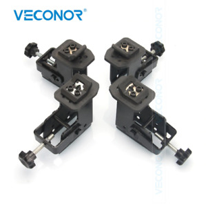 Motorcycle Wheel Adaptor For Tyre Changer Rim Clamp Clamping Jaw Tire Changer