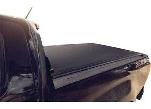 Bak Revolver X4 Truck Bed Cover 79203 For 02 08 Dodge Ram 6 Ft 4 In Bed