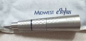 Midwest Estylus 1 1 Straight Attachment dentsply Professional