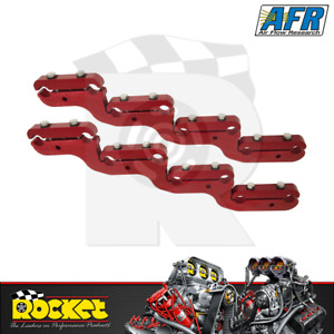 Afr Stud Girdle Fits Ford Bb W Afr Bullitt Heads Afr6209