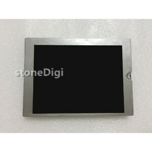 5 7 Original Korg Lcd Screen For Korg M3 Display Panel Without Touch Panel