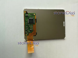 3 7 Lcd Display Screen With Touch Screen For Topcon Fc250 Fc 250 Version a