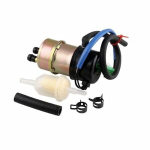 Professional For Kawasaki 49040 1055 Motorcycle Refit Tool Replaceable Fuel Pump