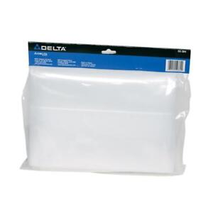 Delta Dust Collector bag