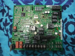 Carrier Bryant Circuit Board Hk42fz022 Cepl130456 01 free Shipping