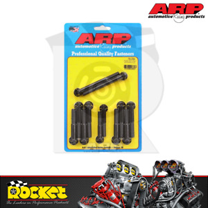 Arp Hex Head Intake Manifold Bolts Ford 302 351c Ar154 2004
