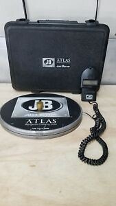Jb Atlas 220 Lb Capacity Refrigerant Charging Scale Just Better