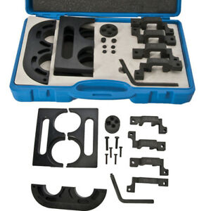 New Timing Camshaft Setting Tool Master Alignment Fit Bmw S85 V 10 M5 M6 E60 E63