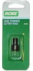 RCBS Case Trimmer Replacement Cutter