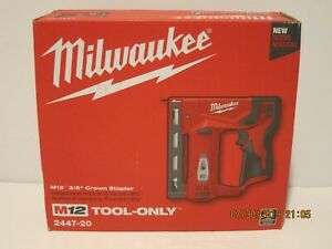 Milwaukee 2712 20 M18 fuel Brushless 1 Cordless Sds Rotary Drill F ship Nisb
