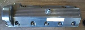 2000 Ford Expedition Pickup F150 Lincoln Driver Left Valve Cover 4 6l