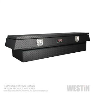 Westin 80 Tbs200 72 Bd Bt Brute Contractor Topsider Tool Box