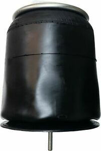 Volvo Airbag Air Spring Replaces 3934699 8079902 1r12 405 W01 358 8829 8449