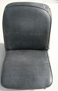 Thunderbird Bucket Seat Passenger Or Driver Side Ford Oem 1961 1963 61 63