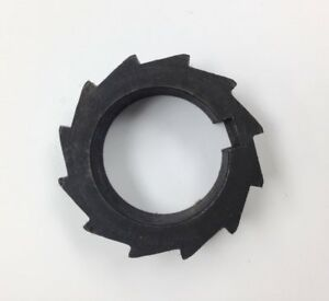 Hhip 8600 3402 Gear For 3 Ton Ratchet Type Arbor Press 56 Mm Id