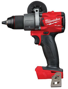 Milwaukee M18 Fuel 1 2 Cordless Drill Driver Bare Tool 2803 20