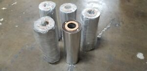 5 Wire Edm Filter