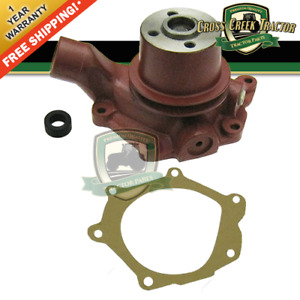 K200679 New Water Pump For David Brown 990 Syncro 995 995 1210