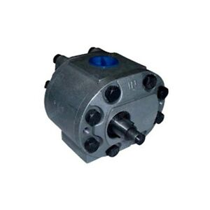 Hydraulic Pump For Ford New Holland Tractor 8000 Others d5nn600c