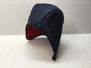 Lot Of 35 Quilted Hard Hat helmet Liners New Guard Line Winter Liners Gl3