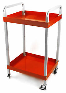 Performance Tool Compact Service Cart W53995