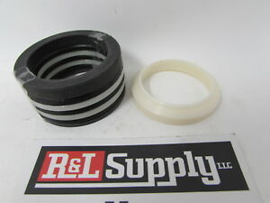 1 Fisher Snow Plow Angle Cylinder 1 1 2 Packing Seal Kit 339 340