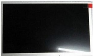 Lcd Panel Gps Raven Cruizer 1 And 2