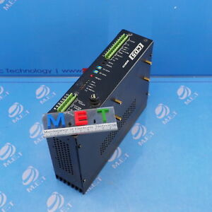 Tektronic Servo Motor Driver Cds 07 Cds 07 dc 3 Cds07 Cds07 dc3 60days Warrent