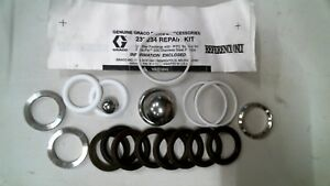 Graco Parts Accessories 237234 Repair Kit free Shipping