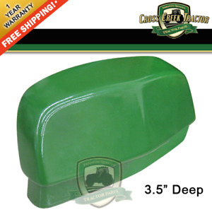 R52362 New Nose Cone For John Deere 2040 2240 2440 2640 2940 3040 2140