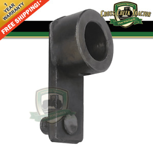 3063246r11 New Pto Shifter Internal Lever For Case ih B275 B414 424 444 354